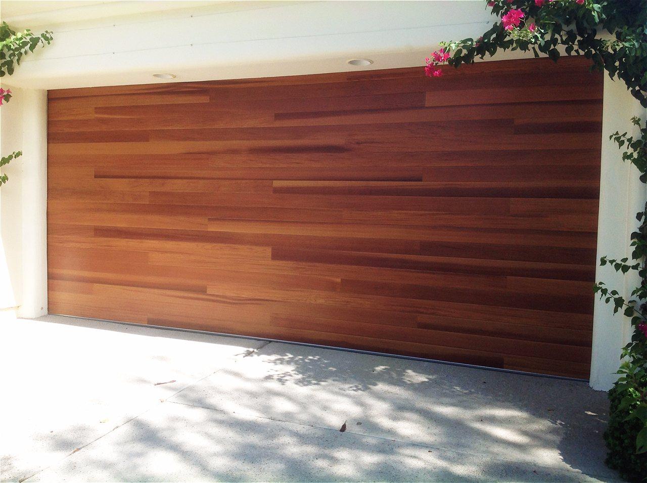 Garage Door Repair Forest Grove, Newberg