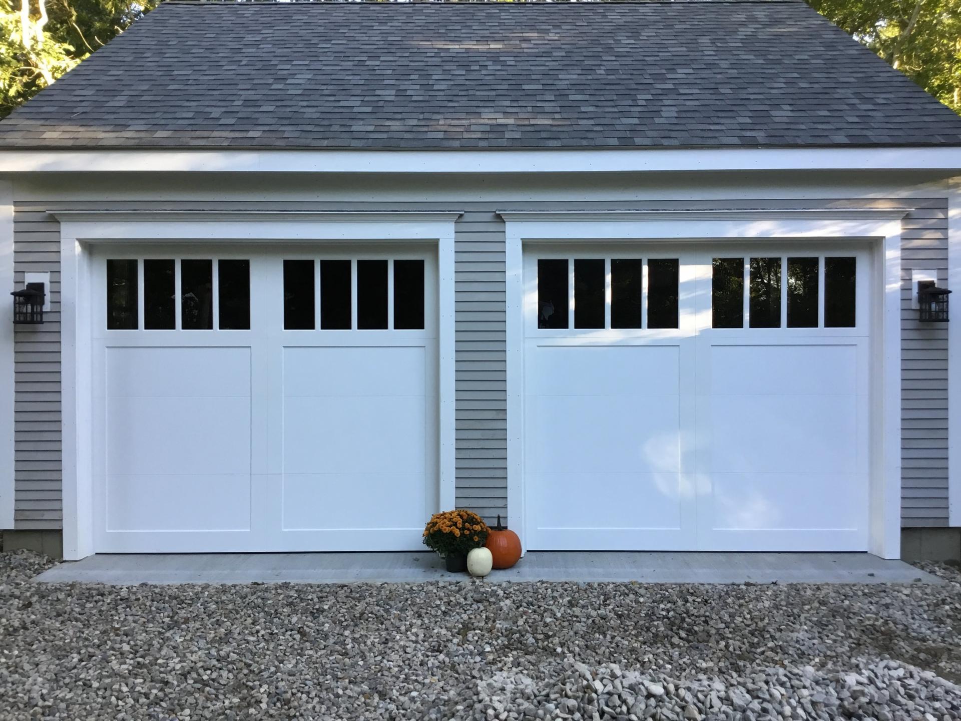 Garage Door Repair Wilsonville, Milwaukie